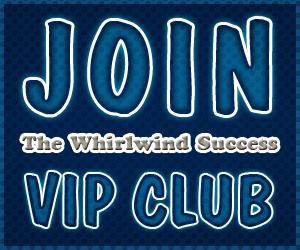 vipwhirlwindsuccess