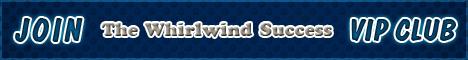 vip.whirlwindsuccess.com